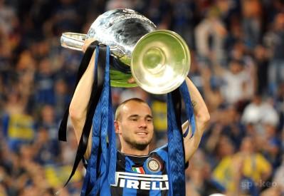 wesley_sneijder_2010_05_22