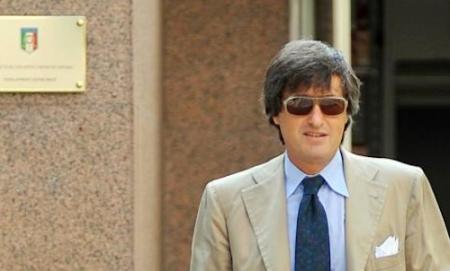 Stefano-Palazzi