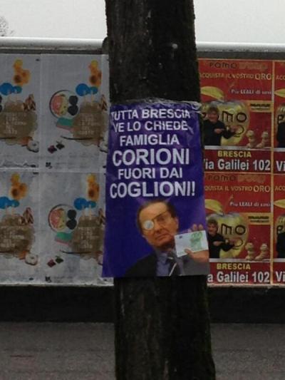 corioni