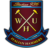 west-ham-united-logo-italia