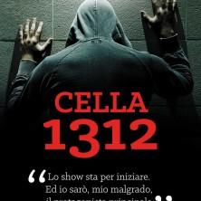 Cella1312-1024x1024