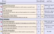 forum-leasecompare